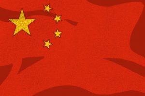 Chứng khoán châu Á: Đấu thầu nhẹ sau kinh tế hàng đầu Chinas