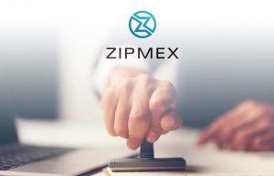 Thai SEC cấp giấy phép cho tiền điện tử Zipmex