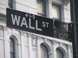 Chỉ số Đô la Mỹ: DXY nới lỏng từ mức cao tháng 1, tiềm năng tăng giá vẫn còn