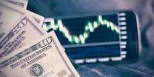 Dự báo đô la Mỹ: Ngồi ở các cấp chính của kênh hỗ trợ chính cho DXY Mục lục