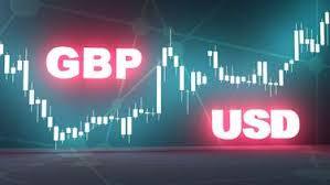 Phân tích giá GBP / USD: Cáp thiếu quyết đoán trước mùa thu nhập