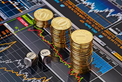 Triển vọng đô la New Zealand: NZD / USD có thể tăng trên RBNZ, theo dõi S&P 500