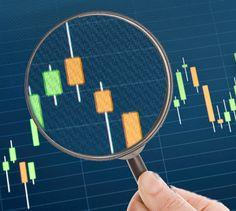 Dự báo giá vàng: XAU / USD cố gắng thiết lập hỗ trợ ở mức lớn