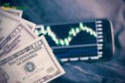 AUD / NZD tăng nhưng Thập giá tử thần sắp tới có thể khiến triển vọng giảm